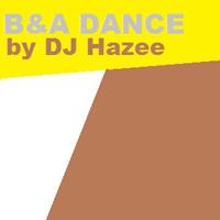 B&A Dance 018