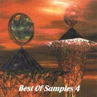 Best Of Samples 04