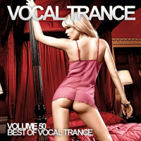 Vocal Trance 50