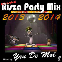 Risza Party Mix