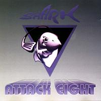 Attack 08