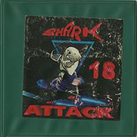 Attack 18