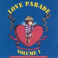 Love Parade 01