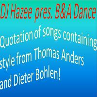 B&A Dance 034