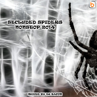 Secluded Spiders Nonstop 2014
