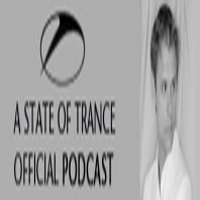 A State Of Trance Official Podcast 050