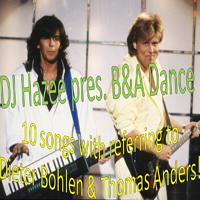B&A Dance 041