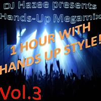 Hands-Up Megamix 3