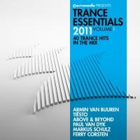 Trance Essentials 2011.1