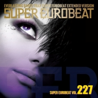 Super Eurobeat 227