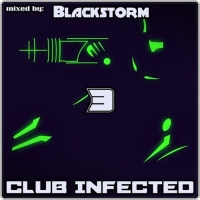 Club Infected 03