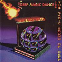 Deep Dance 000½