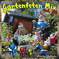 Gartenfeten Mix 02