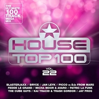 House Top 100 22