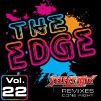 The Edge 22
