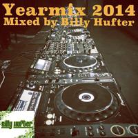 Yearmix 2014 Part 2