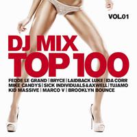 DJ Mix Top 100 1