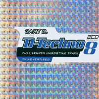 D.Techno 08