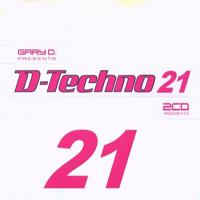 D.Techno 21