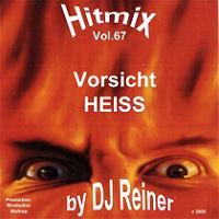 Hitmix 067