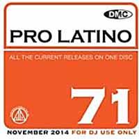 Pro Latino 71