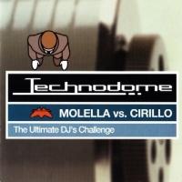 Technodome 01