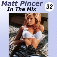 In The Mix 032