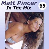In The Mix 086