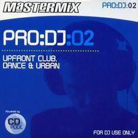 Pro DJ 02