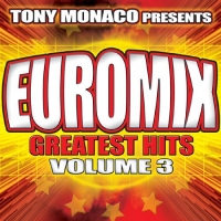 Euromix Greatest Hits 3