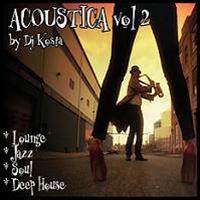 Acoustica 02