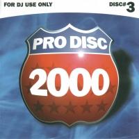 Pro Disc 003