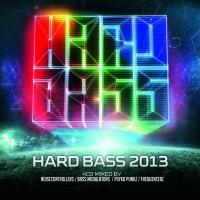 Hard Bass 13