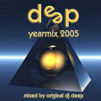 The Yearmix Show 2005