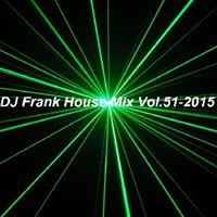 House Mix 051