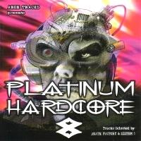 Platinum Hardcore 8