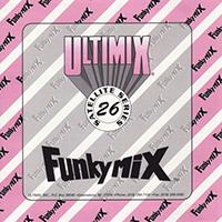 Funkymix 026