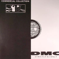 111 Commercial Collection
