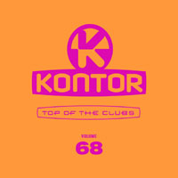 Top Of The Clubs 68