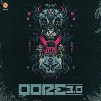 Qore 3.0 2011