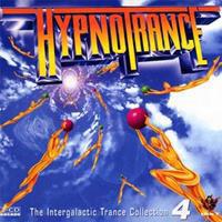 Hypnotrance 4