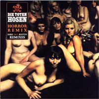 Die Toten Hosen Horror Remix