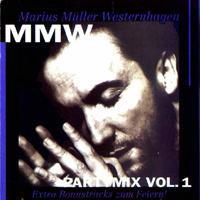 Marius Müller Westernhagen Partymix 1