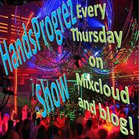 HandsProgrez Show 038