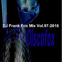 Fox Mix 097