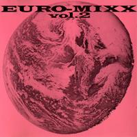 Euro Mixx 2