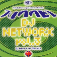 Tunnel DJ Networx 3