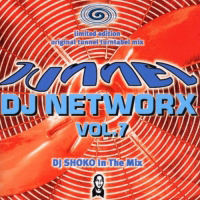 Tunnel DJ Networx 7