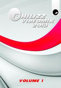 Videomix 2013 1