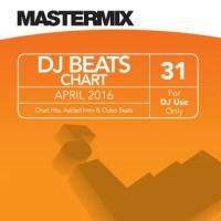 DJ Beats Chart 31